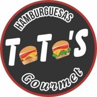 Totos Hamburgesas Gourmet - Palermo