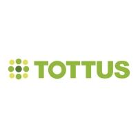 Tottus - La Florida