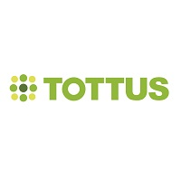 Tottus - Reñaca