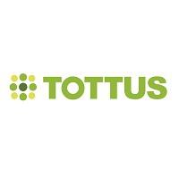 Tottus - Nataniel Cox