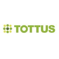 Tottus - Mall Plaza Egaña