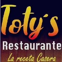 Toty´s Restaurante
