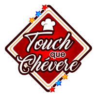 Touch Qué Chevere!