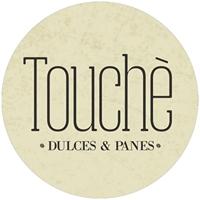 Touchè - Dulces y Panes