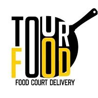 Tour Food