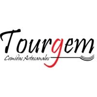 Tourgem