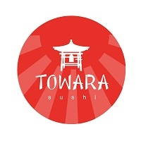 Towara