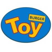 Toy Burger
