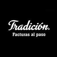 Tradición Facturas al Paso - Directorio