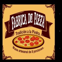 Fábrica de Pizza - Tradición a la piedra