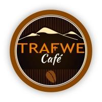 Trafwe Café