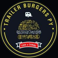 Tráiler Burgers