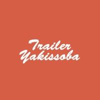 Trailer Yakissoba