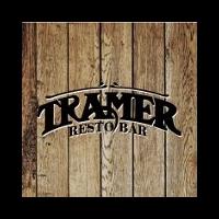 Tramer Resto Bar