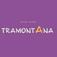 Heladeria Tramontana
