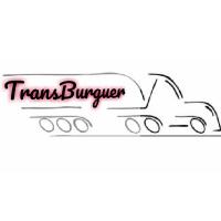 Transburguer