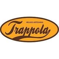 Heladería Trappola Haedo Norte