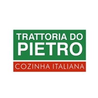 Trattoria do Pietro