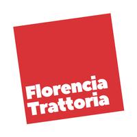 Trattoria Florencia