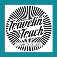 Travelin' Truck