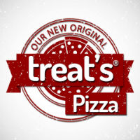 Treat's Pizza