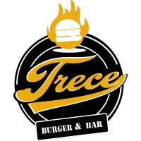 Trece Burger and Bar