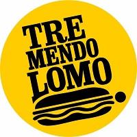 Tremendo Lomo