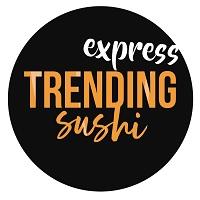 Trending Sushi Express Paternal