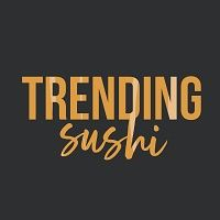 Trending Sushi