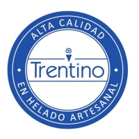 Trentino Sur