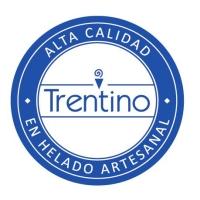 Trentino Helados III