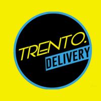 Trento Delivery
