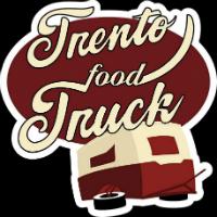 Trento Waffles