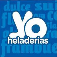 Trento - Yo Heladerías