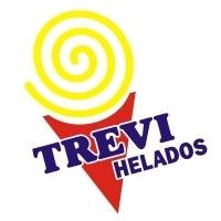 Trevi Helados Av. Freyre