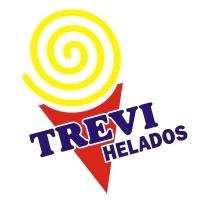 Trevi Helados Boulevard