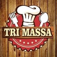 Tri Massa