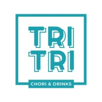 Tri Tri Chori & Drinks