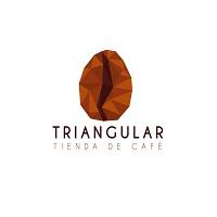 Triangular Café