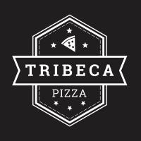 Tribeca Food