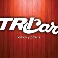 Tricar Lomos Y Pizza