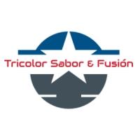 Tricolor Sabor & Fusión