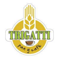 Trigatti - Pan Y Café - Deán Funes