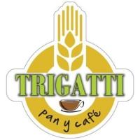 Trigatti - Pan y Café