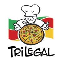 Pizzaria Tri Legal