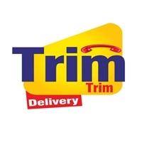 Trim Trim Delivery