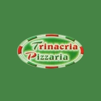 Trinacria Pizzaria