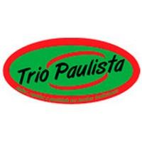Trio Paulista