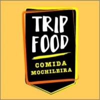 Trip Food Pampulha