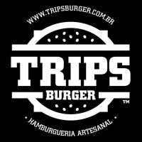Trips Burger